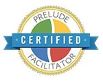 Prelude Facilitator Certificate