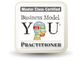 Business Model YOU Practitioner
