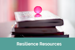 resilience-resources