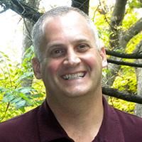 Greg Eells
