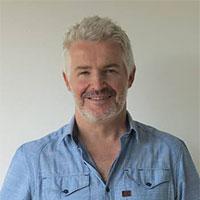 Matthew Johnstone