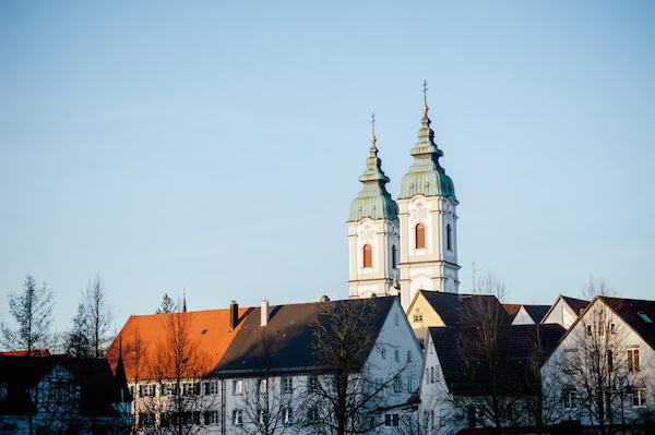 anja church